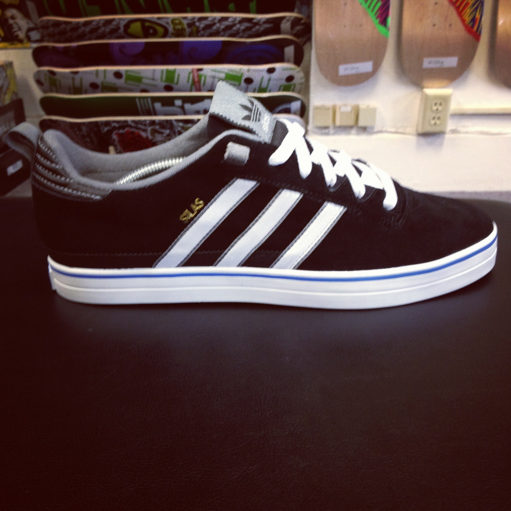 2 New New Adidas Silas Silas Adidas 7wxPFRqUa