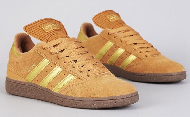 adidas-busenitz-wheat-metallic-gold-gum5_1_1024x1024