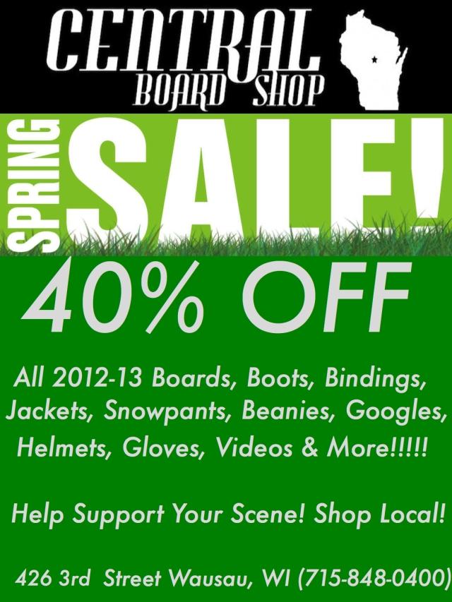 Winter Sale 30-40 copy